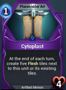 Cytoplast.png