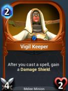 Vigil Keeper.png