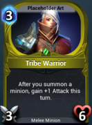 Tribe Warrior.png