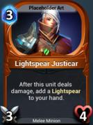 Lightspear Justicar.png
