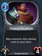 Osprey Deadeye.png
