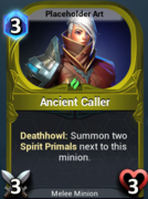 Ancient Caller.png