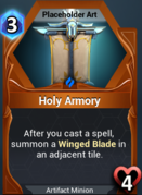 Holy Armory.png