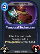 Temporal Technician.png