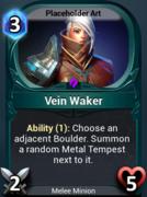 Vein Waker.png