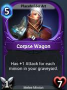 Corpse Wagon.png