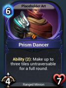 Prism Dancer.png