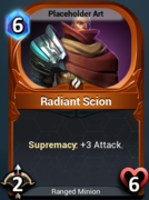 Radiant Scion.png