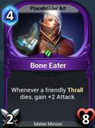 Bone Eater.png