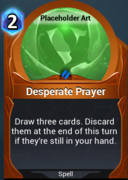 Desperate Prayer.png