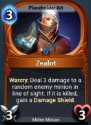 Zealot.png