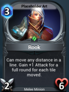 Rook.png