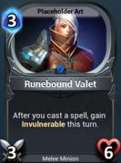 Runebound Valet.png