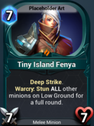 Tiny Island Fenya.png