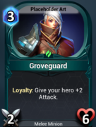 Groveguard.png