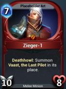 Zieger-1.png
