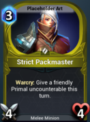 Strict Packmaster.png