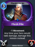 Flesh Pile.png