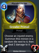 Growler Primal.png