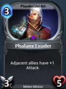 Phalanx Leader.png
