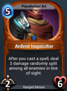 Ardent Inquisitor.png