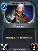 Dancer.png