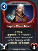 Raptor Class Mech.png