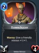 Dawnchaser.png