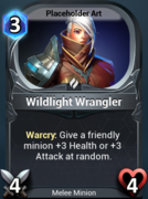 Wildlight Wrangler.png