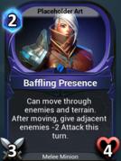 Baffling Presence.png