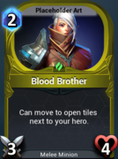 Blood Brother.png