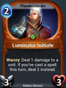 Luminator Initiate.png