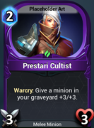 Prestari Cultist.png