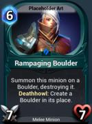 Rampaging Boulder.png