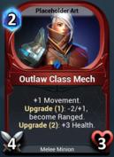 Outlaw Class Mech.png