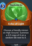 Echo of Light.png