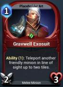 Gravwell Exosuit.png