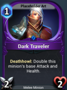 Dark Traveler.png
