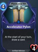 Accelerator Pylon.png