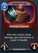 Armory Gunner.png