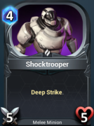 Shocktrooper.png