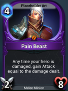 Pain Beast.png