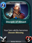 Disciple of Almast.png