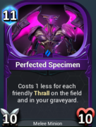 Perfected Specimen.png