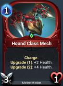 Hound Class Mech.png