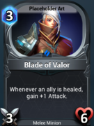 Blade of Valor.png