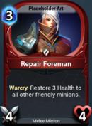 Repair Foreman.png