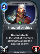 Frenzied Direhide.png