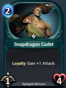 Snapdragon Cadet.png