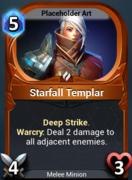 Starfall Templar.png